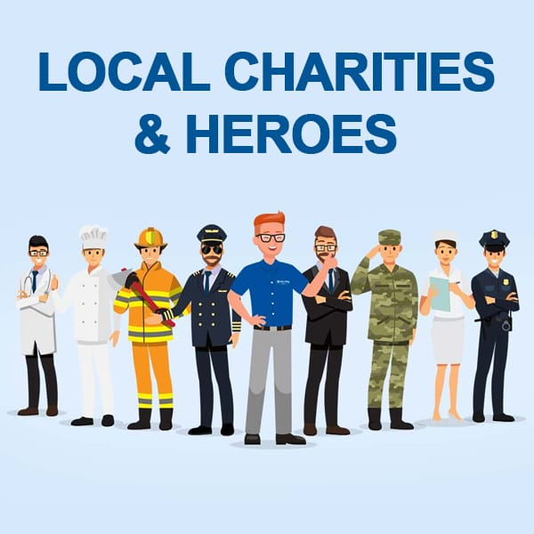 Local-Charities-and-Heroes